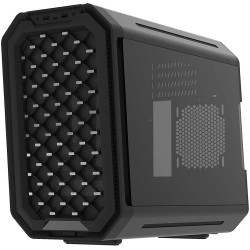 NAS SYNOLOGY 1 BAY DS118...