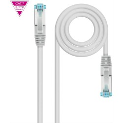 ROUTER TP-LINK AC1350 DUAL...