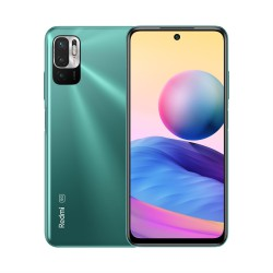 ROUTER WIRELESS 300Mbps...