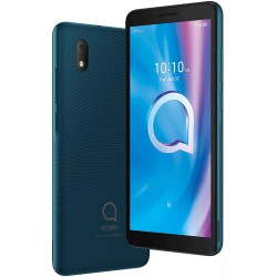 AURICULARES COOLBOX MIC...