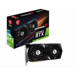 NAS SYNOLOGY 2 BAY DS220J...