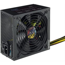 AURICULARES COOLBOX...