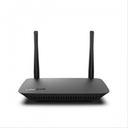 LINKSYS WIFI ROUTER AC1200...